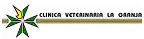 Clinica veterinaria La Granja